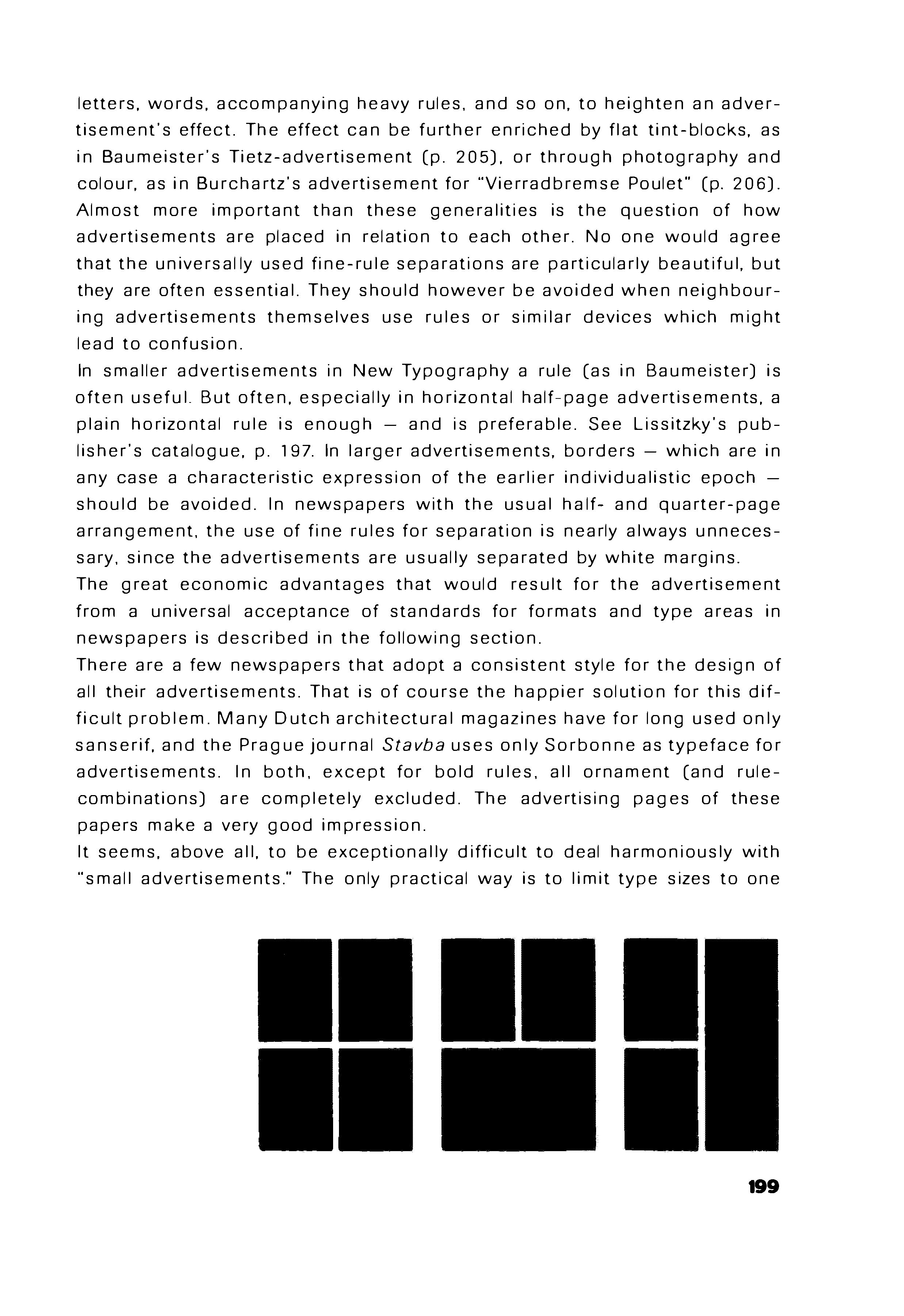 jan-tschichold-the-new-typography-1928_page_243
