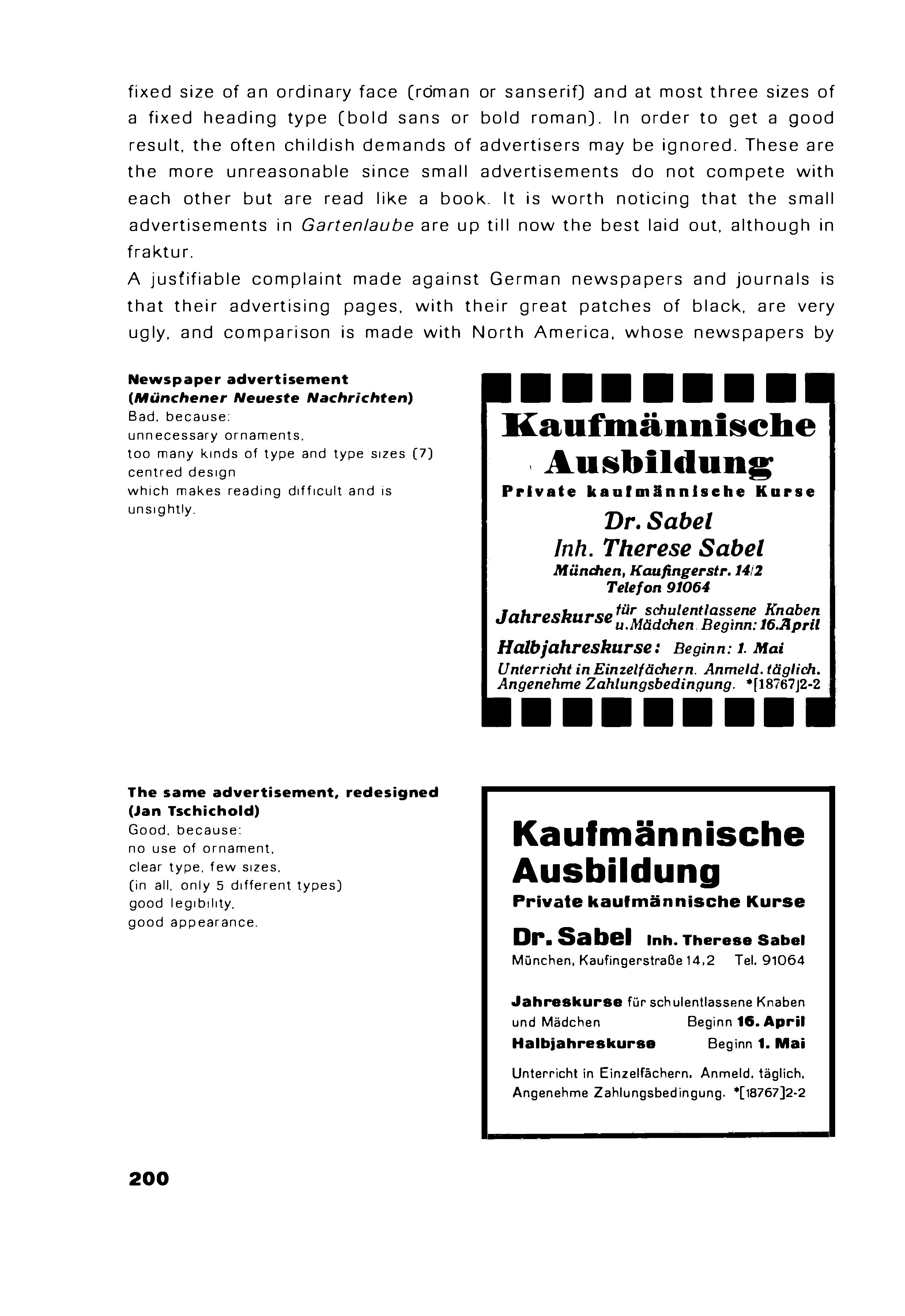 jan-tschichold-the-new-typography-1928_page_244