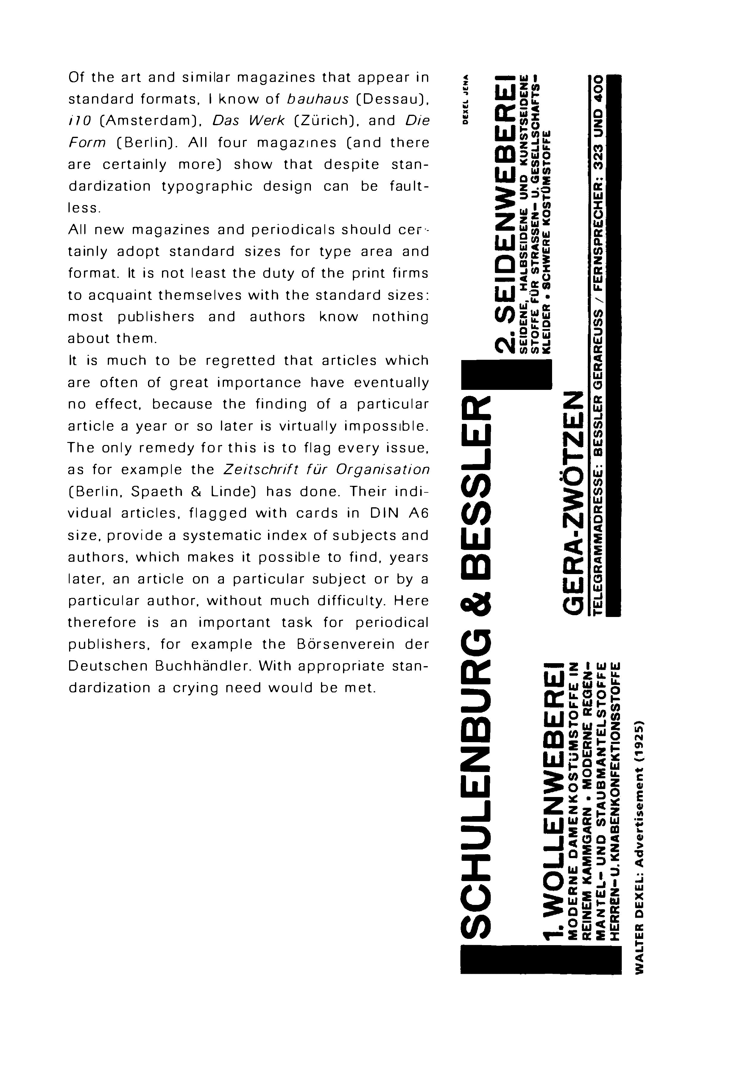 jan-tschichold-the-new-typography-1928_page_251