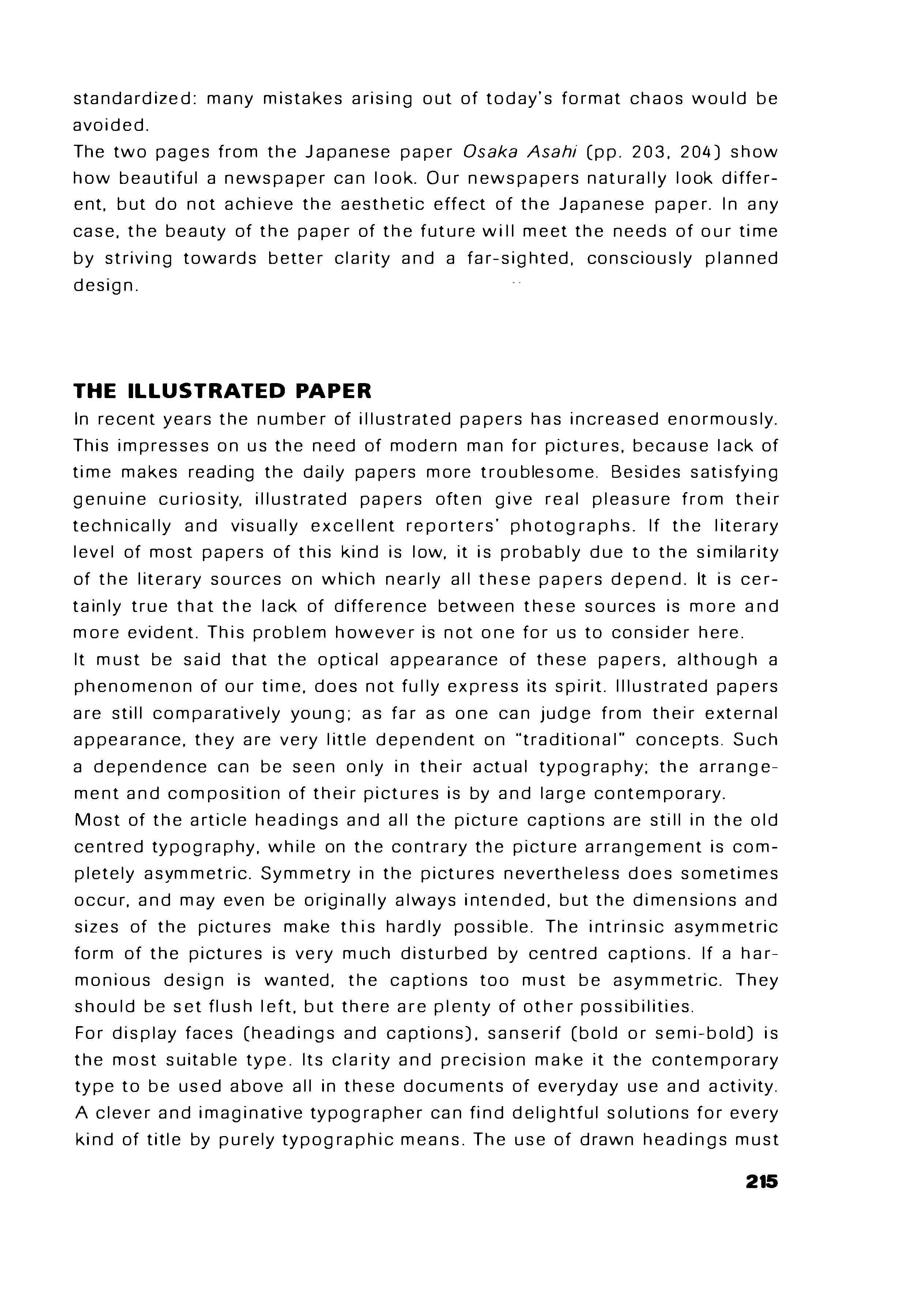 jan-tschichold-the-new-typography-1928_page_259