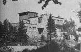 observatory-at-orgonon
