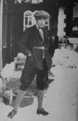 reich-at-the-davos-sanatarium-winter-1927