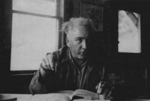 reich-in-the-lab-at-orgonon-1946