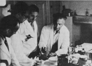 reich-in-the-laboratory-with-roger-du-teil-oslo