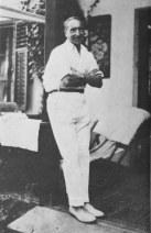 reich-relaxing-at-millstadt-1928