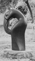 sculpture-of-woman-by-jo-jenks-that-reich-wanted-to-purchase