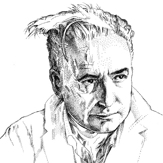 Wilhelm Reich's synthesis of Marxism and psychoanalysis