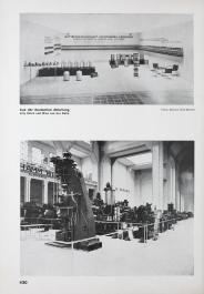 barcelona-pavilion-die-form-1929-430