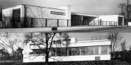 exterior-view-tugendhat-house-by-ludwig-mies-van-der-rohe-photography-haus-tugendhat-documental-by-dieter-reifarth