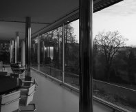 interior-view-tugendhat-house-by-ludwig-mies-van-der-rohe-photography-jose-juan-barba