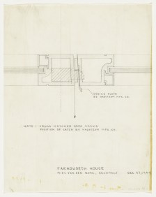 ludwig-mies-van-der-rohe-farnsworth-house-plano-illinois-door-detail-section-1949