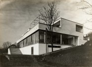 ludwig-mies-van-der-rohe-haus-tugendhat-1930_193