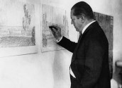 ludwig-mies-van-der-rohe-wa%cc%88hrend-der-arbeit-am-haus-esters-ca-1927_28