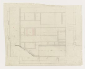 ludwig-mies-van-der-rohe-wolf-house-gubin-poland-elevation-plan-section-1925-1927