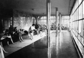 mies-van-der-rohe-tugendhat-house-as-a-gymnasium-for-handicapped-children-brno-czechoslovakia-1930