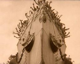 Battleship Potemkin.7