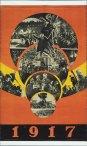 Yakov Guminer 1917 1927