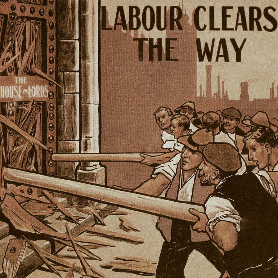 Socialism in the labour party essay