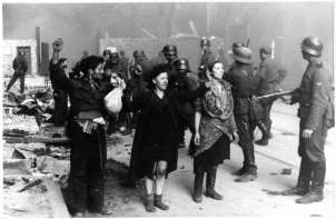 Stroop_Report_-_Warsaw_Ghetto_Uprising_08_web