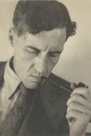 Lucia-Moholy-Courtesy-of-Bauhaus-Archiv