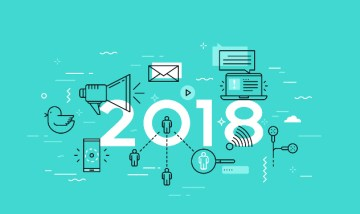 What We Learned From Chatbots in 2018