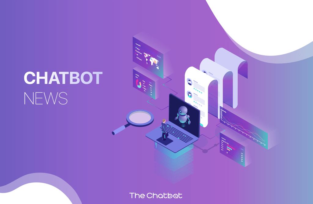 Bright Future for Social Media Chatbots in Marketing
