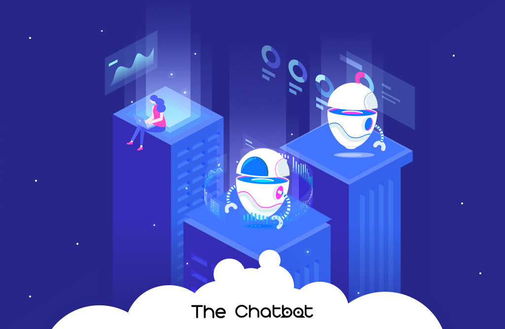 Chatbot Investment Continues to Rise in 2019