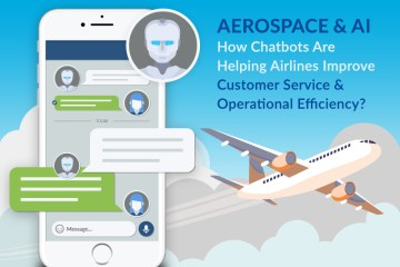 AI Chatbots: Igniting a Revolution in the Airline Industry