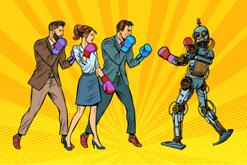 Chatbots and Virtual Assistants: Why You Would Need One Or The Other?