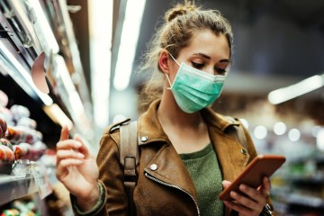 The Rise and Rise of AI-Powered Chatbots amidst the Pandemic