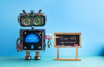 6 Tips for Writing User-Friendly Chatbot Error Messages