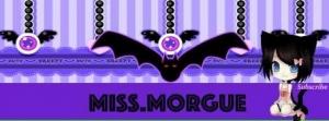 MissMorgue