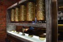 Yeti - The Himalayan Kitchen