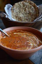 Punjab Grill Tappa