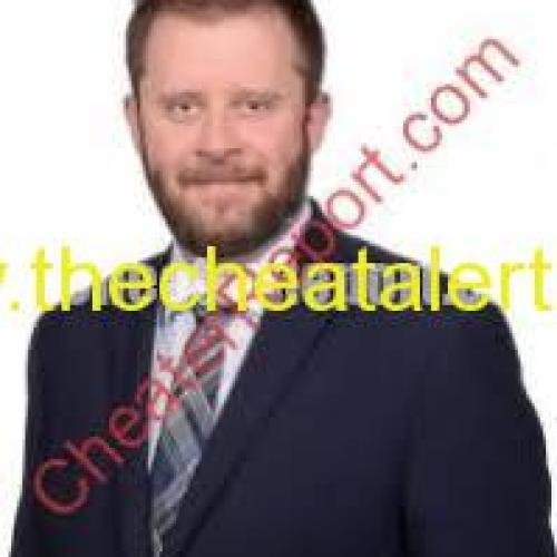 Clayton Allen. Dumbass. Lacks knowledge on the law and court procedure. Associate Lawyer in Toronto Direct: (416) 596-7690 ext. 209 Direct Fax: (855) 880-6271 callen@mcr.law MASON CAPLAN ROTI LLP 350 Bay Street, Suite 600 Toronto, ON M5H 2S6 Main: 416.596.7690 Toll Free: 844.725.7701 Fax: 855.880.6271 https://mcr.law/ Clayton practices civil litigation with an emphasis on subrogation claims involving property damage, product liability, and motor vehicle accidents. Prior to joining Mason Caplan Roti LLP, he articled and practiced at a prominent plaintiff personal injury firm in Toronto. Clayton has appeared before the Superior Court of Justice, the Ontario Court of Justice, the Small Claims Court, and the Landlord and Tenant Board.
