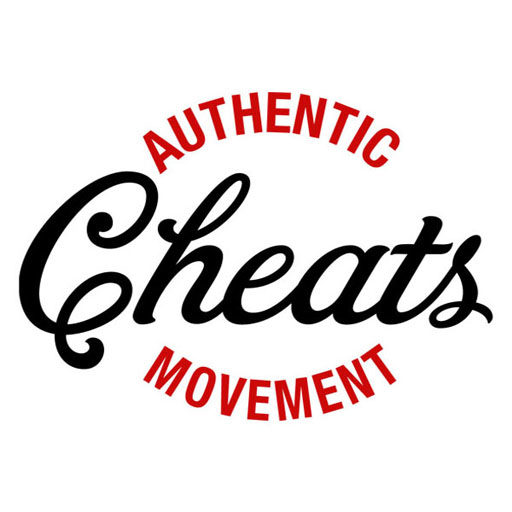 the cheats movement weseeit