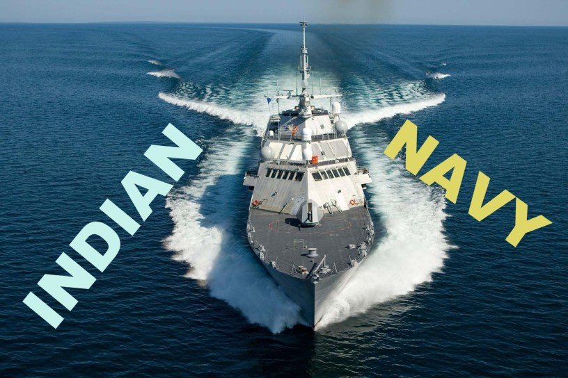 Happy Indian Navy Day 2017 Images Quotes Wishes Sayings SMS Messages Whatsapp Status