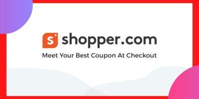 Shopper.com