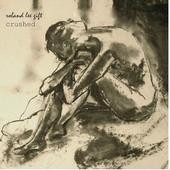 """Crushed"" a new single by Roland Gift"
