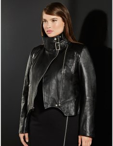 July-6th-lane-leathercoat