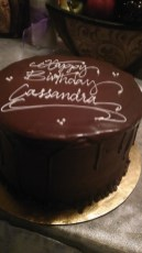 Cake...Cake..Cake