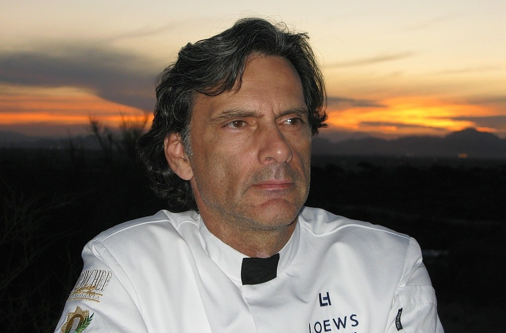 Marc Ehrler