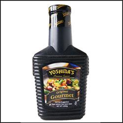 yoshidas-original-goumet-sauce
