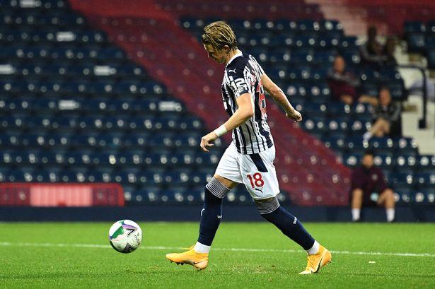 A premier league loan for Gallagher
