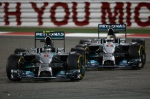 f1-grand-prix-of-bahrain-race-1