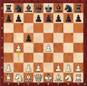 4 Wing Gambit 1
