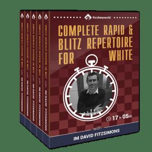 complete-rapid-blitz-repertoire-cover