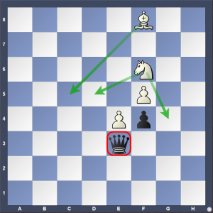 5-Things-About-Chess-Pieces-4