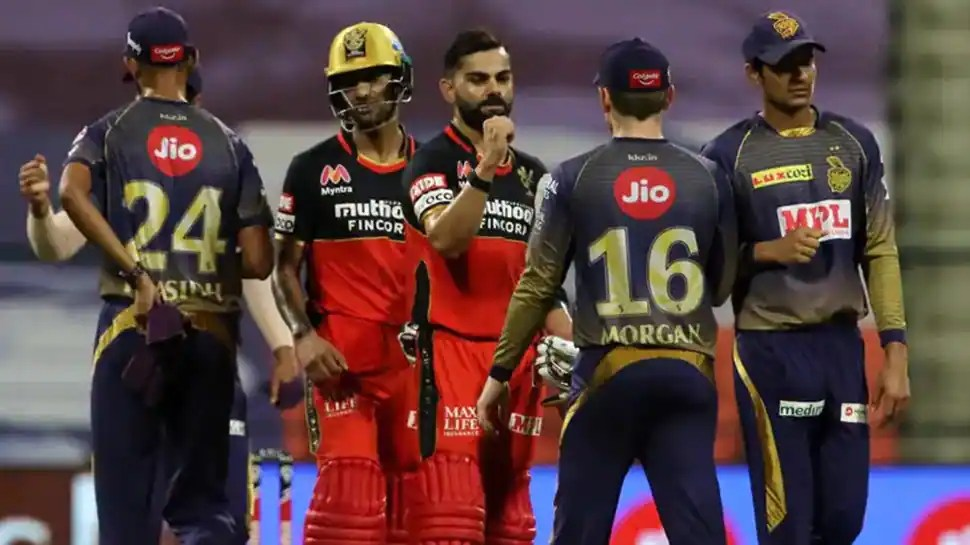 RCB vs KKR Dream11 Team Prediction IPL 2021: Captain, vice-captain, fantasy playing tips, probable XIs for Royal Challengers Bangalore vs Kolkata Knight Riders T20 Match 10
