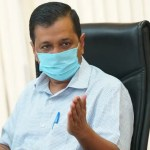 Arvind Kejriwal extends lockdown in Delhi by 7 days to curb COVID-19 unfold | Information